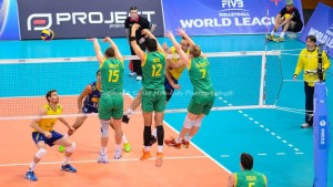 Volleyroos Block CSMP