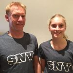 SNV_training_shirts